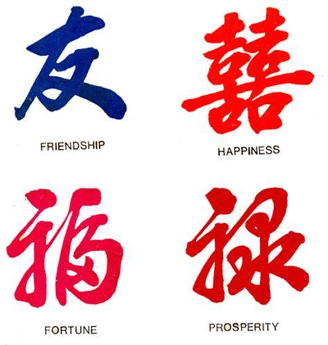 Chinese culture essay Argumentative Essay Writing